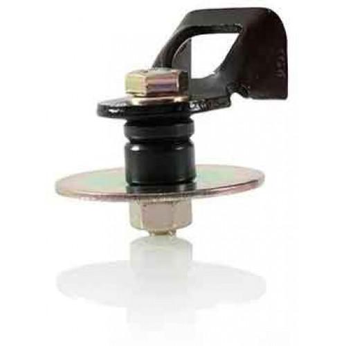 Britax Safe-n-Sound Anchor Bolt Kit