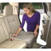 Britax Ultimate Vehicle Seat Protector