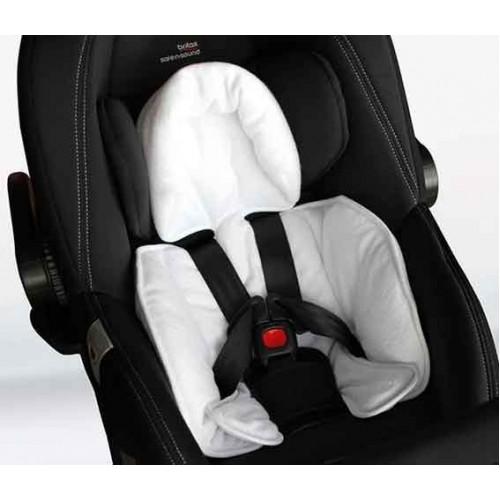 Britax Unity Infant Comfort Insert