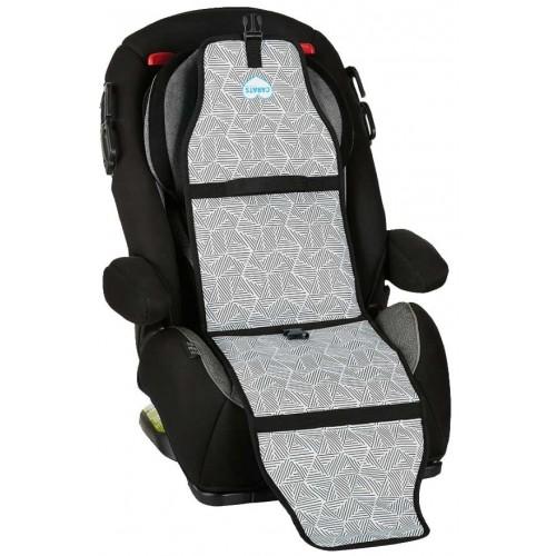 Cool Carats Car Seat Cooler