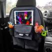 Maxi Cosi Back Seat Organiser