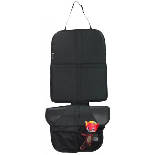 Maxi Cosi Deluxe Car Seat Protector