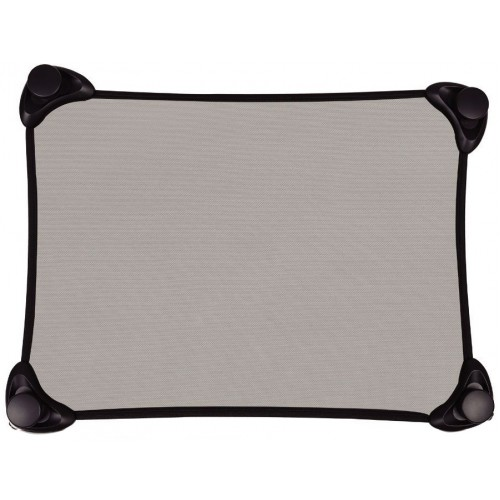Mothers Choice Stretch Sunshade