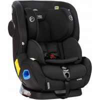 Britax B First Black
