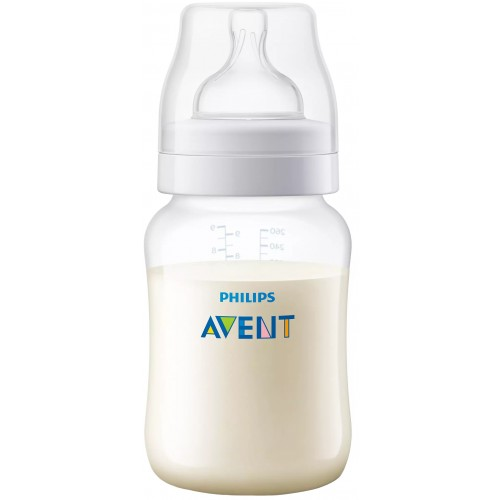 Avent Anti-Colic 260ml Bottle