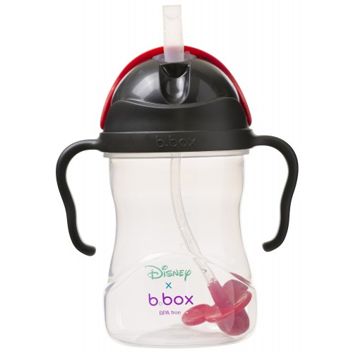 BBox Sippy Cup Disney Mickey Mouse