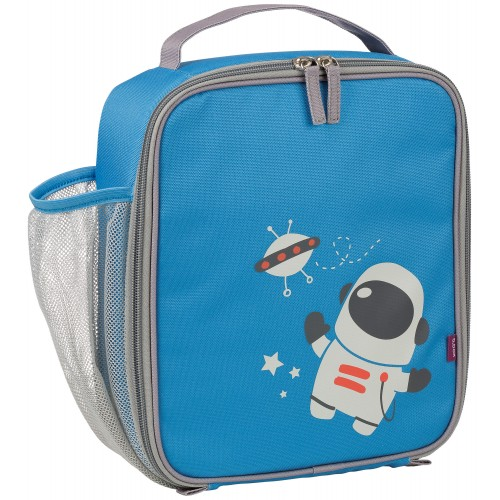 Bbox Insulated Lunchbag