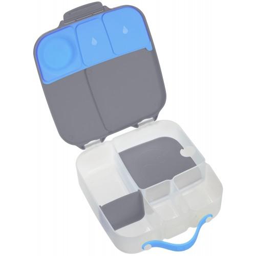 Bbox Lunchbox