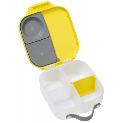 Bbox Mini Lunchbox