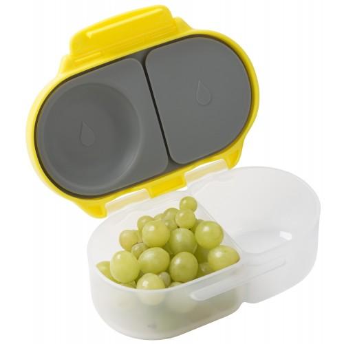 Bbox Snack Box