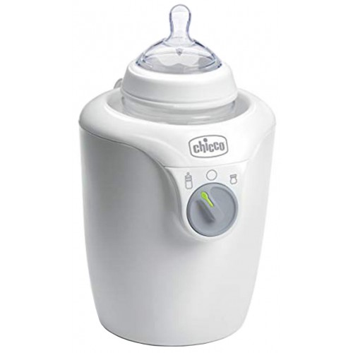 Chicco Home Bottle Warmer