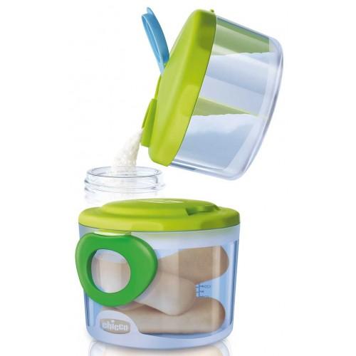 Chicco Powder Milk Dispenser