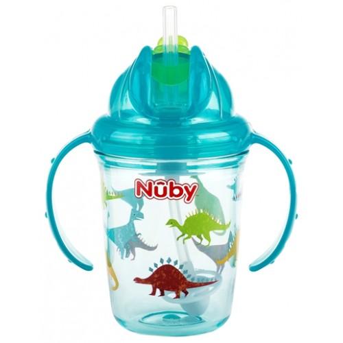 Nuby 360 Flip and Sip