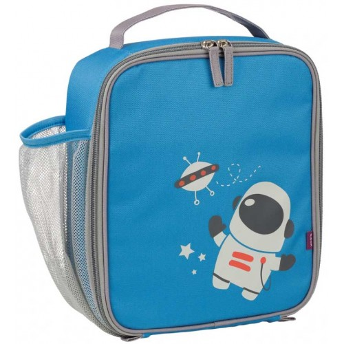 Bbox Insulated Lunchbag Cosmic Kid