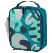 Bbox Insulated Lunchbag Jungle Jive