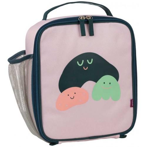 Bbox Insulated Lunchbag Monster Munch