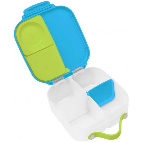 Bbox Mini Lunchbox Ocean Breeze