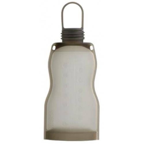 Haakaa Silicone Milk Storage Bags