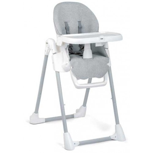 Babyrest Cena Highchair Grey