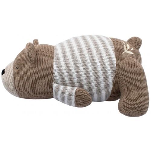 Lolli Living Cushion Bosco Bear