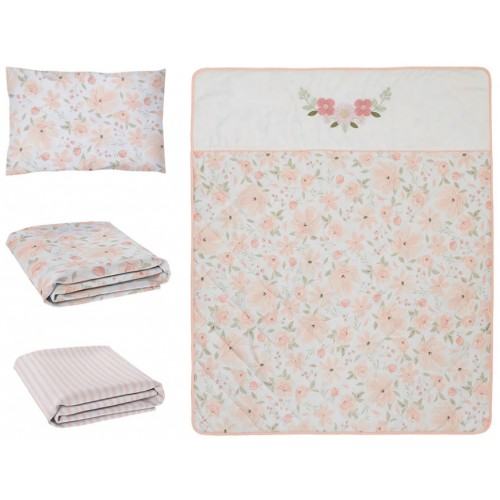 Lolli Living Nursery Set Meadow