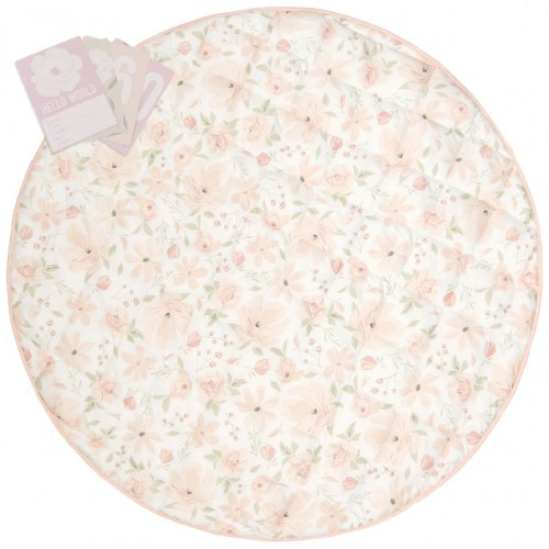 Lolli Living Play Mat Meadow