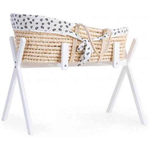 Childhome Tipi Basket Stand