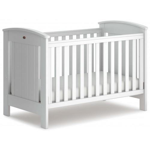 Boori Casa Cot Bed