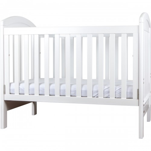 Grotime Blenheim Cot and Mattress