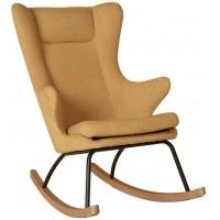 Quax Rocking Chair