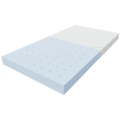 Babyrest 1400x700 Comficore Mattress