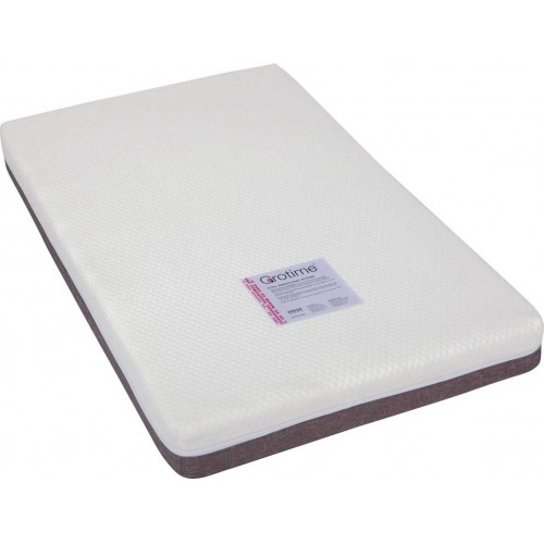 Grotime Innerspring Mattress 1300 x 690