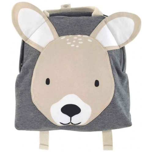 Mister Fly Backpack Kangaroo