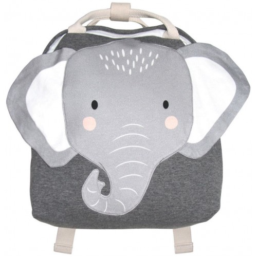Mister Fly Backpack Elephant