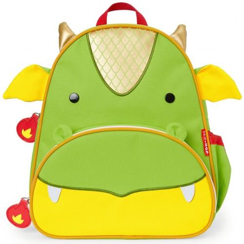 Skip Hop Zoo Pack Dragon