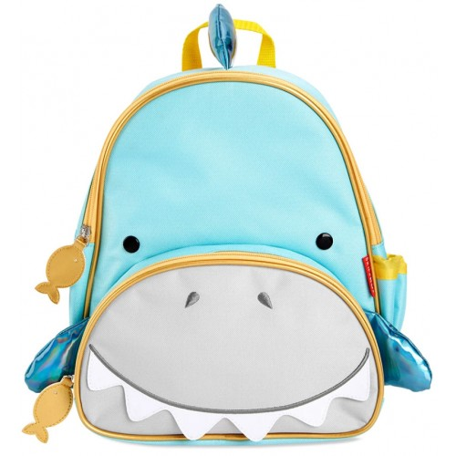 Skip Hop Zoo Pack Shark