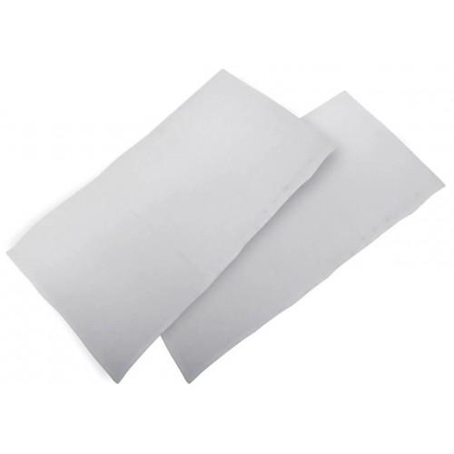 Phil & Teds Traveller Sheet Set