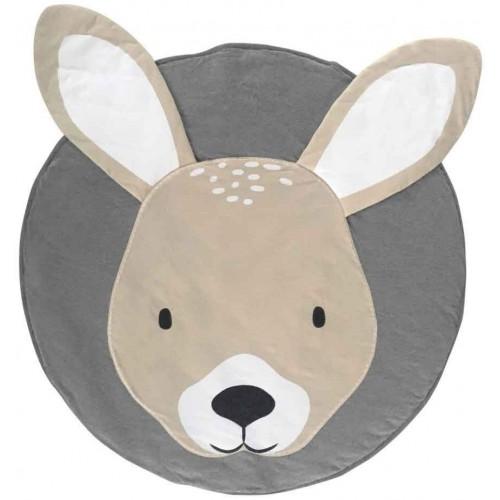 Mister Fly Playmat Kangaroo
