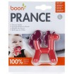 Boon Prance Silicone Teether