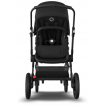 Bugaboo Fox2 Complete Black