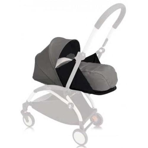 Babyzen Yoyo2 0+ Newborn Packs