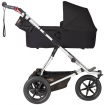 Mountain Buggy Carrycot Plus
