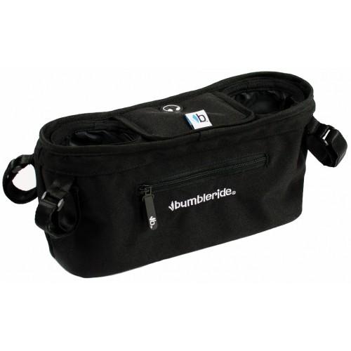Bumbleride Parent Pack Console