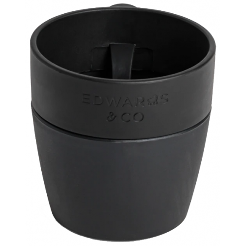 Edwards and Co Cup Holder
