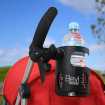 Valco Bevi Buddy Cup Holder