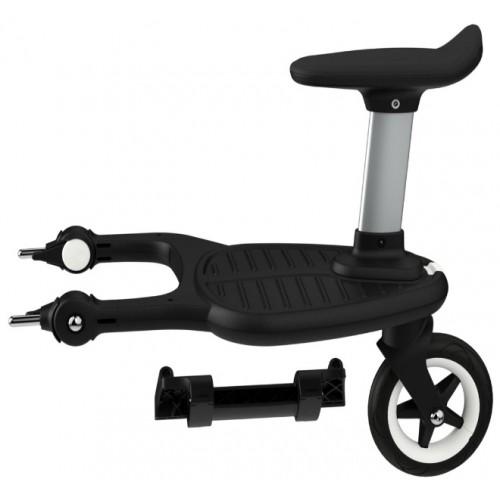 Bugaboo Donkey Adaptor for Comfort Wheeled Board