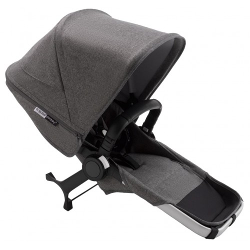 Bugaboo Donkey 3 Duo Extension
