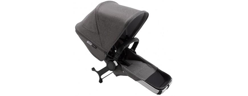 Toddler Seats