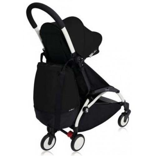Babyzen Yoyo2 Rolling Bag