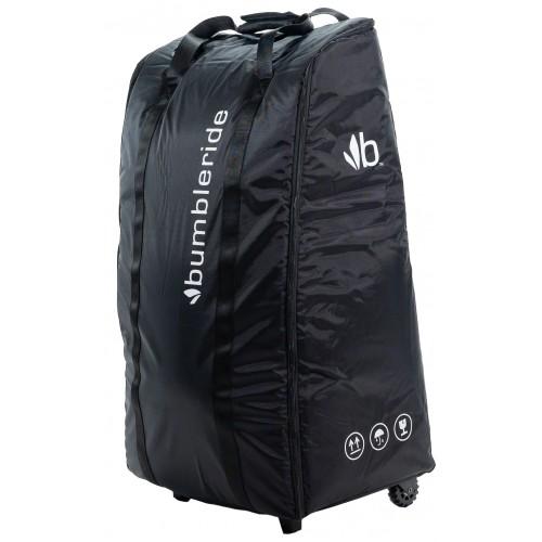 Bumbleride Travel Bag
